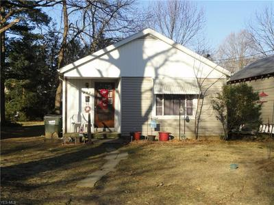 237 WESTWOOD AVE, ORRVILLE, OH 44667 - Photo 1
