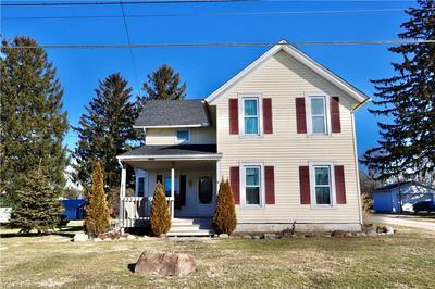 9069 NORWALK RD, LITCHFIELD, OH 44253 - Photo 2