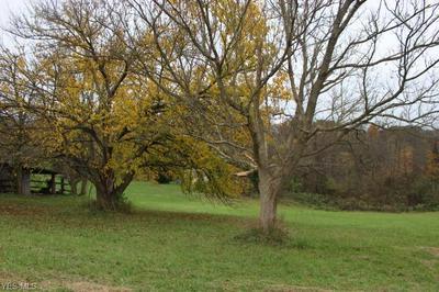 WARREN CHAPEL, Marietta, OH 45750 - Photo 1