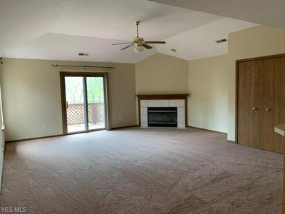 8655 SCENICVIEW DRIVE E205, BROADVIEW HEIGHTS, OH 44147 - Photo 2