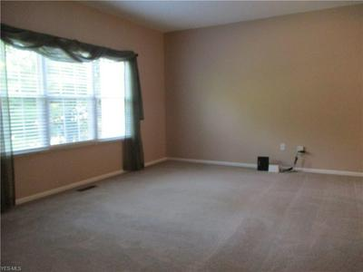 6850 CHAFFEE CT # 10, Brecksville, OH 44141 - Photo 2