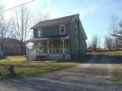 215 N JACKSON ST, Spencer, OH 44275 - Photo 1