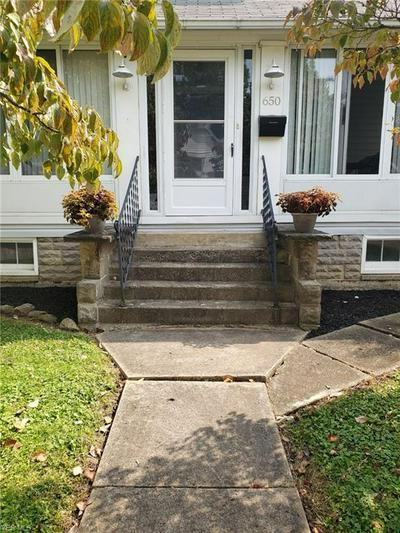 650 WOODLAND AVE, Salem, OH 44460 - Photo 2