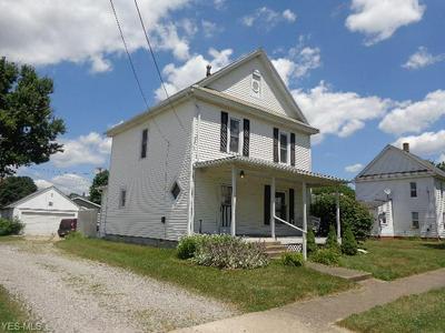 121 BURBANK ST, Creston, OH 44217 - Photo 2
