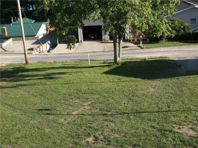 23474 HIDEAWAY DR, Senecaville, OH 43780 - Photo 2