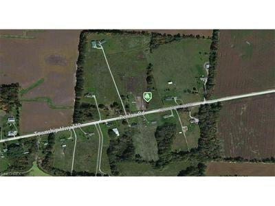 TOWNSHIP ROAD 179, CHESTERVILLE, OH 43317 - Photo 1