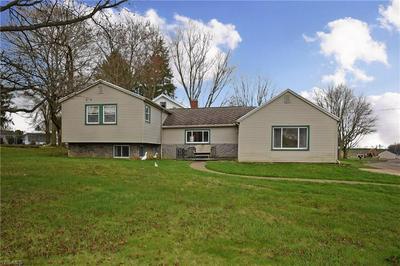 7020 NAVARRE RD SW, MASSILLON, OH 44646 - Photo 1