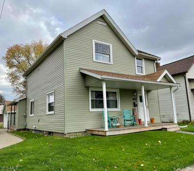 434 5TH STREET, Dover, OH 44622 - Photo 2