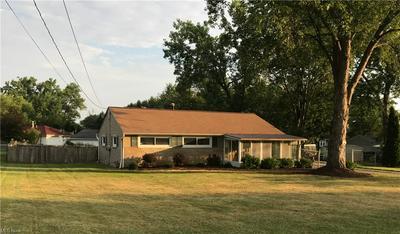 9878 RIDGEWOOD DR, Twinsburg, OH 44087 - Photo 1