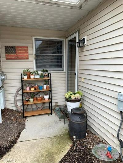 1926 LILLIAN RD, Stow, OH 44224 - Photo 2