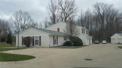 9999 INDEPENDENCE DRIVE 8D, NORTH ROYALTON, OH 44133 - Photo 1