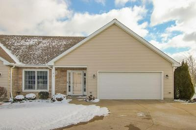3 CANTERBURY CIR, OBERLIN, OH 44074 - Photo 1