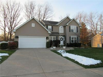425 NORTHPOINTE BLVD, Amherst, OH 44001 - Photo 1