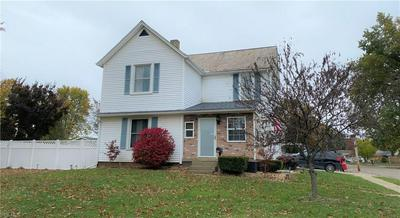 1519 N WOOSTER AVE, Dover, OH 44622 - Photo 1