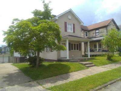 426 W 42ND ST, Shadyside, OH 43947 - Photo 2