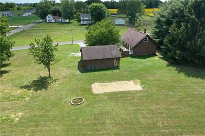 13170 ARNOLD RD, Dalton, OH 44618 - Photo 2
