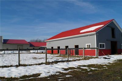 8560 BILLINGS RD, Kirtland, OH 44094 - Photo 1