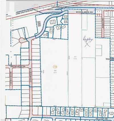 V.L. WOODLAND DRIVE, Vermilion, OH 44089 - Photo 1