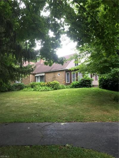570 E HOWE RD, Tallmadge, OH 44278 - Photo 1