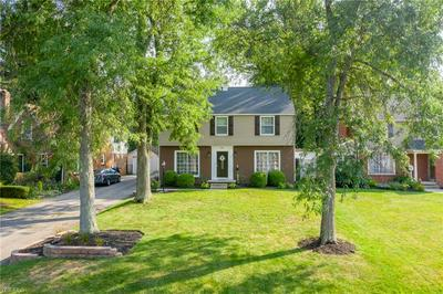 431 OVERLOOK RD, Mansfield, OH 44907 - Photo 2