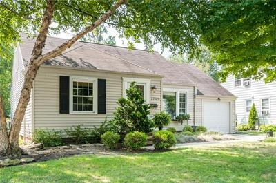 27029 NORMANDY RD, Bay Village, OH 44140 - Photo 1