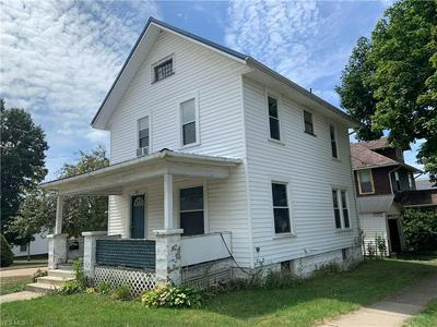 248 BEALL AVE, Wooster, OH 44691 - Photo 1