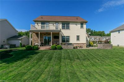 33461 RESERVE WAY AT ST ANDREWS, Avon, OH 44011 - Photo 2