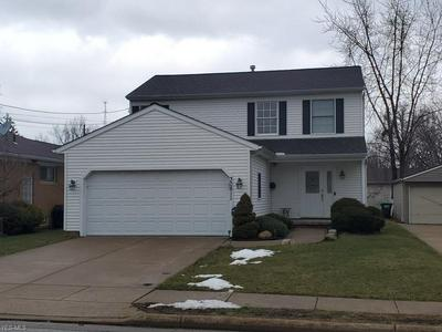 30811 GRANT ST, WICKLIFFE, OH 44092 - Photo 1