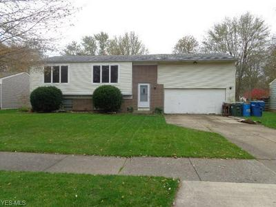 26923 OXFORD PARK LN, Olmsted Falls, OH 44138 - Photo 1