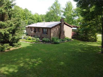 16151 INDIAN RD, Newcomerstown, OH 43832 - Photo 2