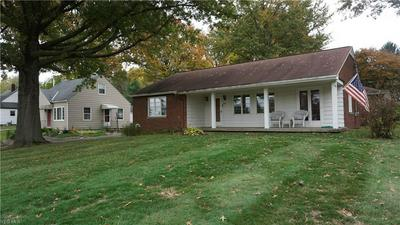 1800 STATE ROUTE 44, Atwater, OH 44201 - Photo 1