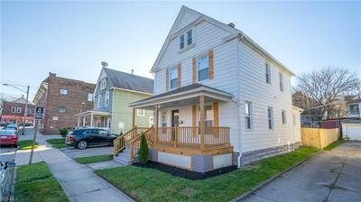 3144 W 100TH ST, Cleveland, OH 44111 - Photo 2