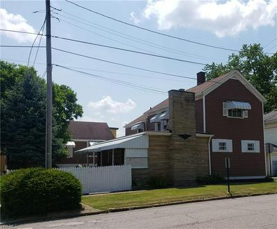 103 W CHURCH ST, Woodsfield, OH 43793 - Photo 1