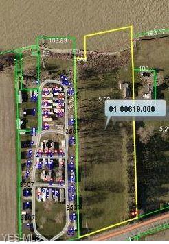 3601 SR 6, Huron, OH 44839 - Photo 2