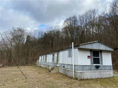 43539 STATE ROUTE 39, WELLSVILLE, OH 43968 - Photo 1