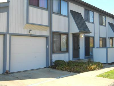 35325 N TURTLE TRL # 27-B, Willoughby, OH 44094 - Photo 1