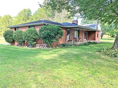 3838 KIBLER TOOT RD SW, WARREN, OH 44481 - Photo 1