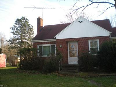 12042 GREENWICH RD, Homerville, OH 44235 - Photo 1