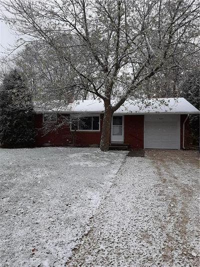 345 N AVON AVE, Wadsworth, OH 44281 - Photo 1