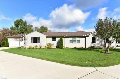 1880 W EDGERTON RD, Broadview Heights, OH 44147 - Photo 2