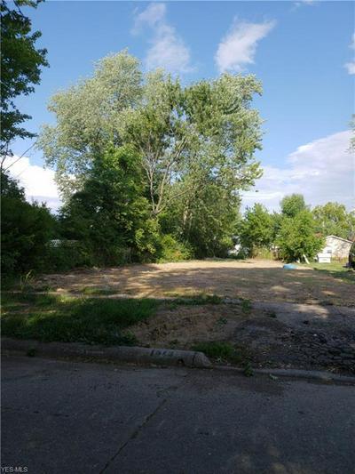 1513 NEW HAMPSHIRE AVE, Lorain, OH 44052 - Photo 1