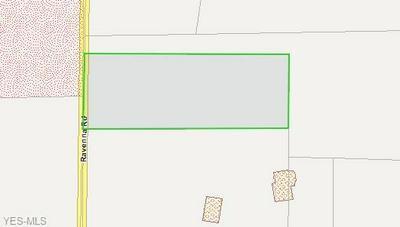 RAVENNA RD, Chagrin Falls, OH 44023 - Photo 2