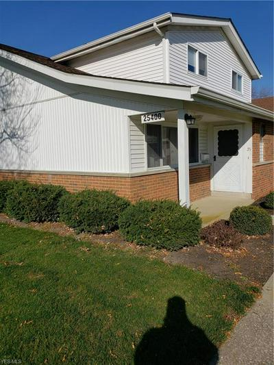 25400 COUNTRY CLUB BLVD # 3-21, North Olmsted, OH 44070 - Photo 2
