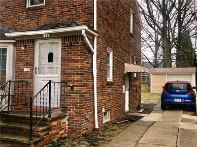 1215 HASELTON RD, CLEVELAND HEIGHTS, OH 44121 - Photo 2