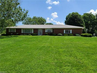 58410 WOLFE ST, West Lafayette, OH 43845 - Photo 1