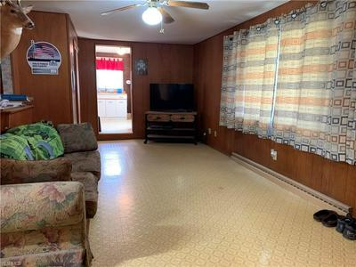 5729 STATE ROUTE 18, Wakeman, OH 44889 - Photo 2
