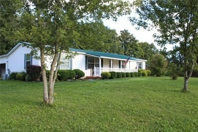 2235 US HIGHWAY 224 E, Greenwich, OH 44837 - Photo 1