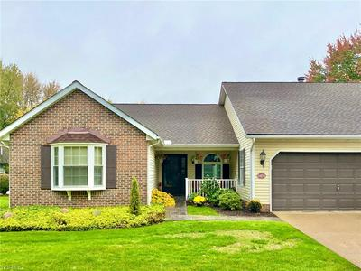 8494 TIFFIN CT # 7-B, Mentor, OH 44060 - Photo 1