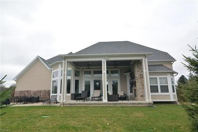 2469 MAPLE HILL RD, Willoughby Hills, OH 44094 - Photo 2