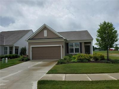 37989 PRINCETON DR, North Ridgeville, OH 44039 - Photo 1